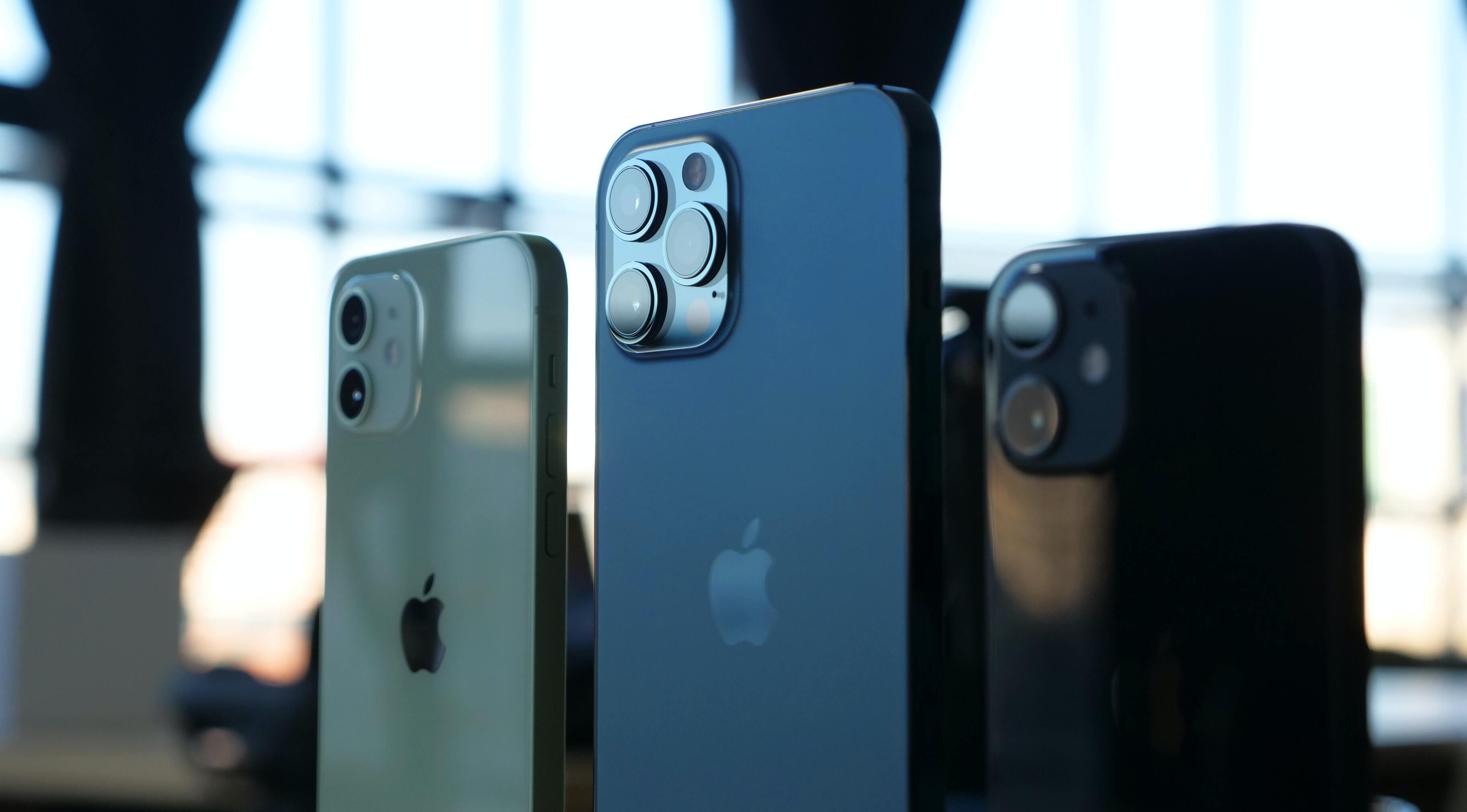 Новейшую версию системы iPhone взломали для установки пиратских приложений