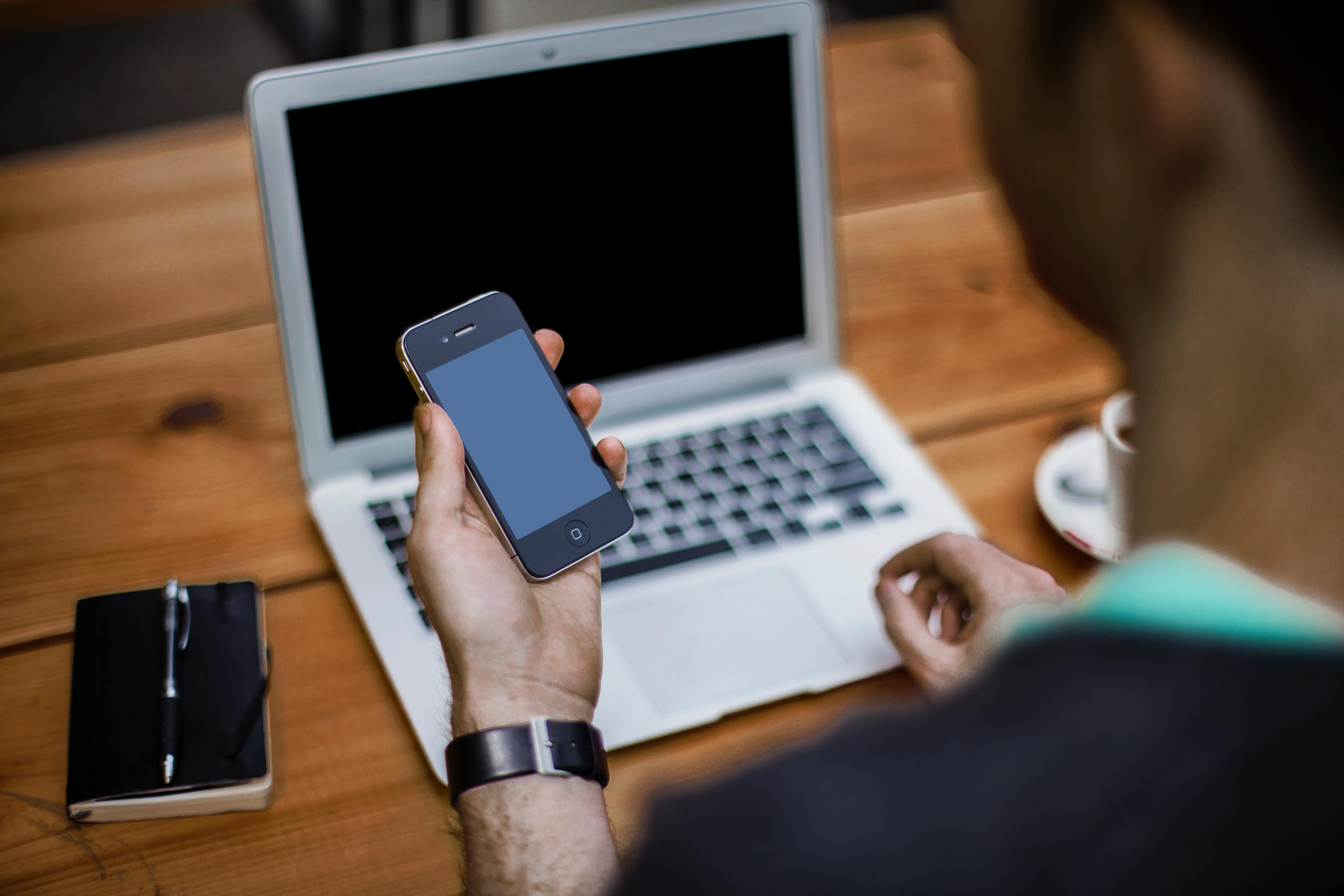 Россиянам назвали правила хранения старого смартфона
