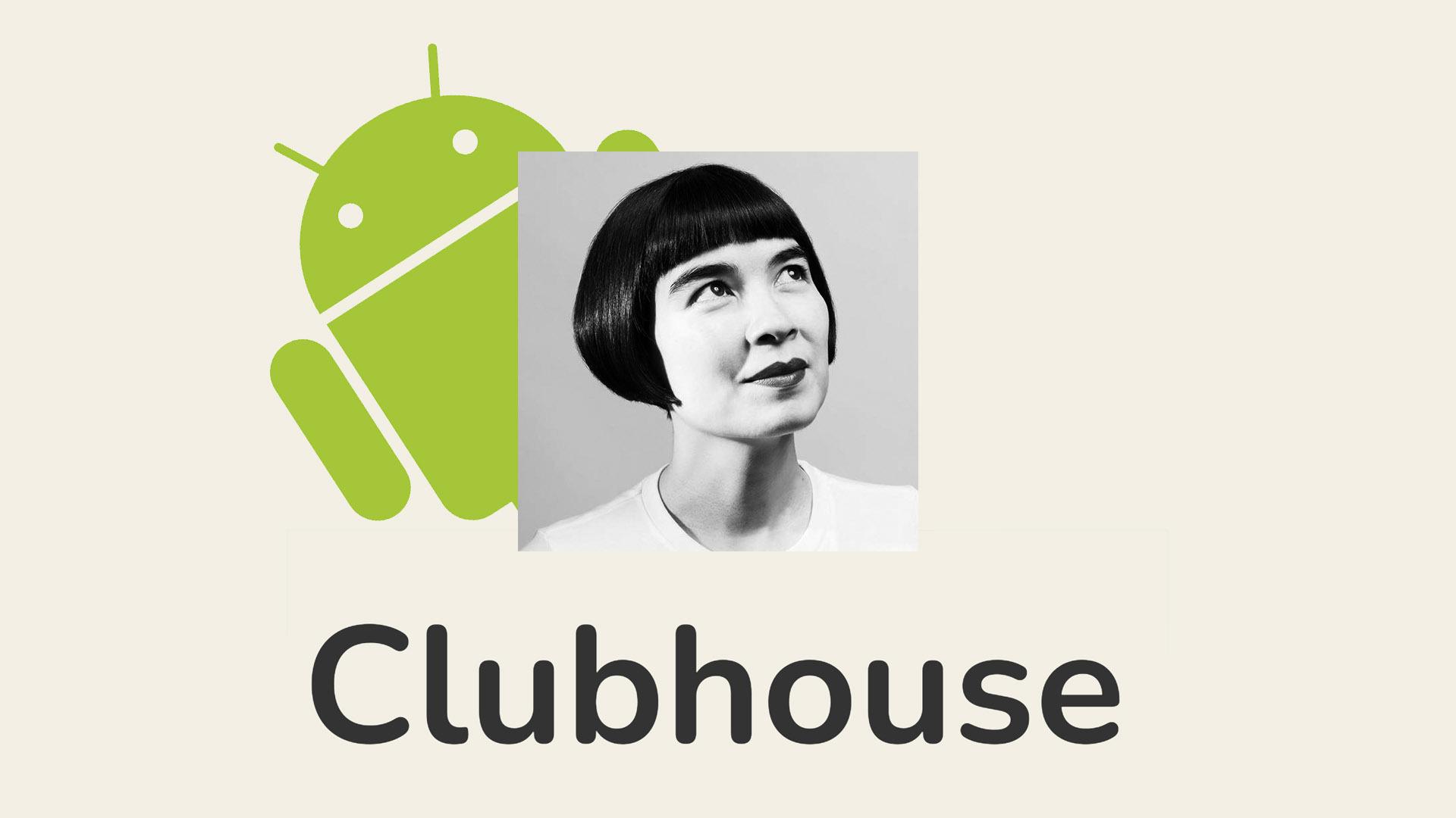 Android-версия самого обсуждаемого iOS-приложения начала 2021 года выйдет в России на этой неделе