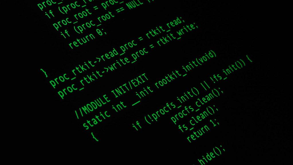Раскрыт принцип работы редкого вируса для Windows