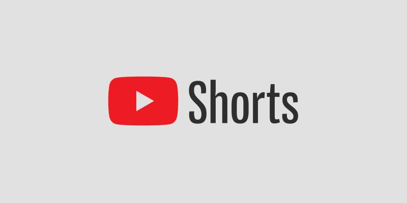 Создателям видео в аналоге TikTok от YouTube заплатят 100 миллионов долларов