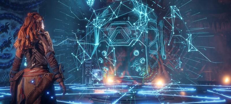 Для PlayStation 5 готовится более 25 эксклюзивных игр