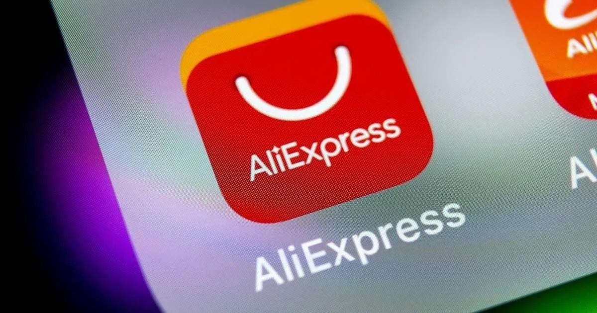 Компания-владелец AliExpress за год заработала более 100 миллиардов долларов