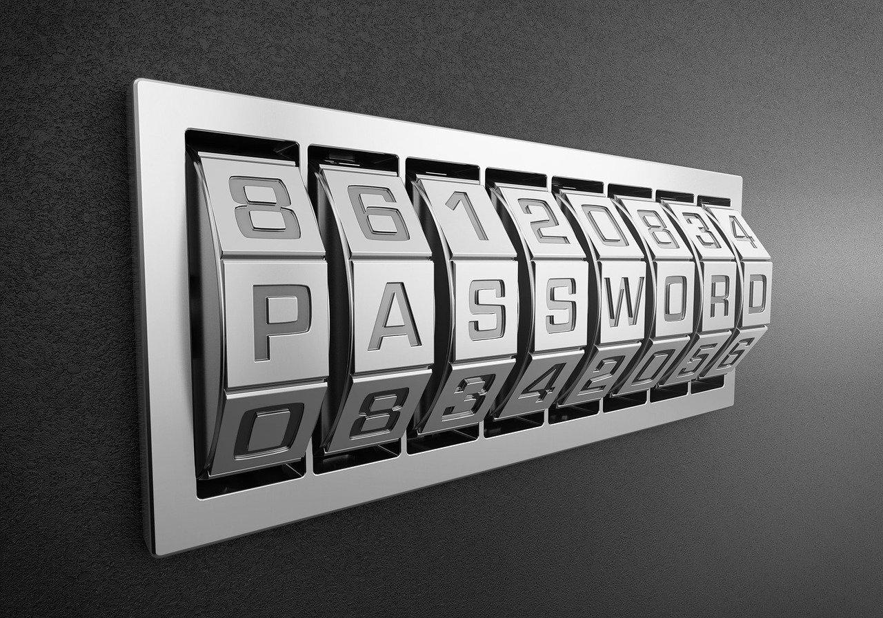 Пользователей менеджера паролей уличили в неумении правильно пользоваться программой