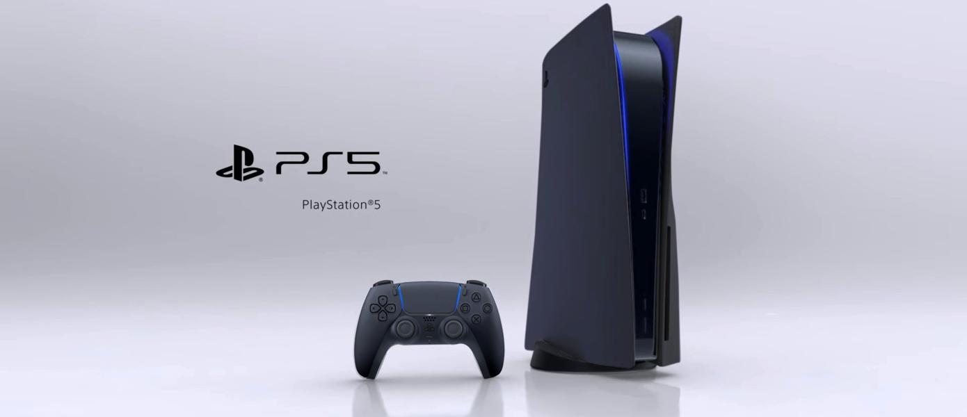 Sony подсчитала, когда PlayStation 5 начнет приносить прибыль