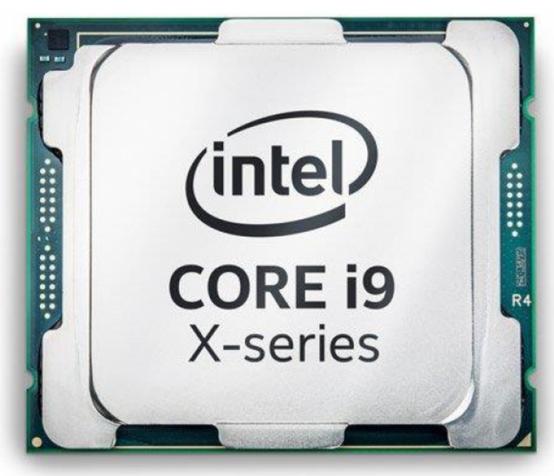 Раскрыты подробности о новом самом дорогом потребительском процессоре Intel