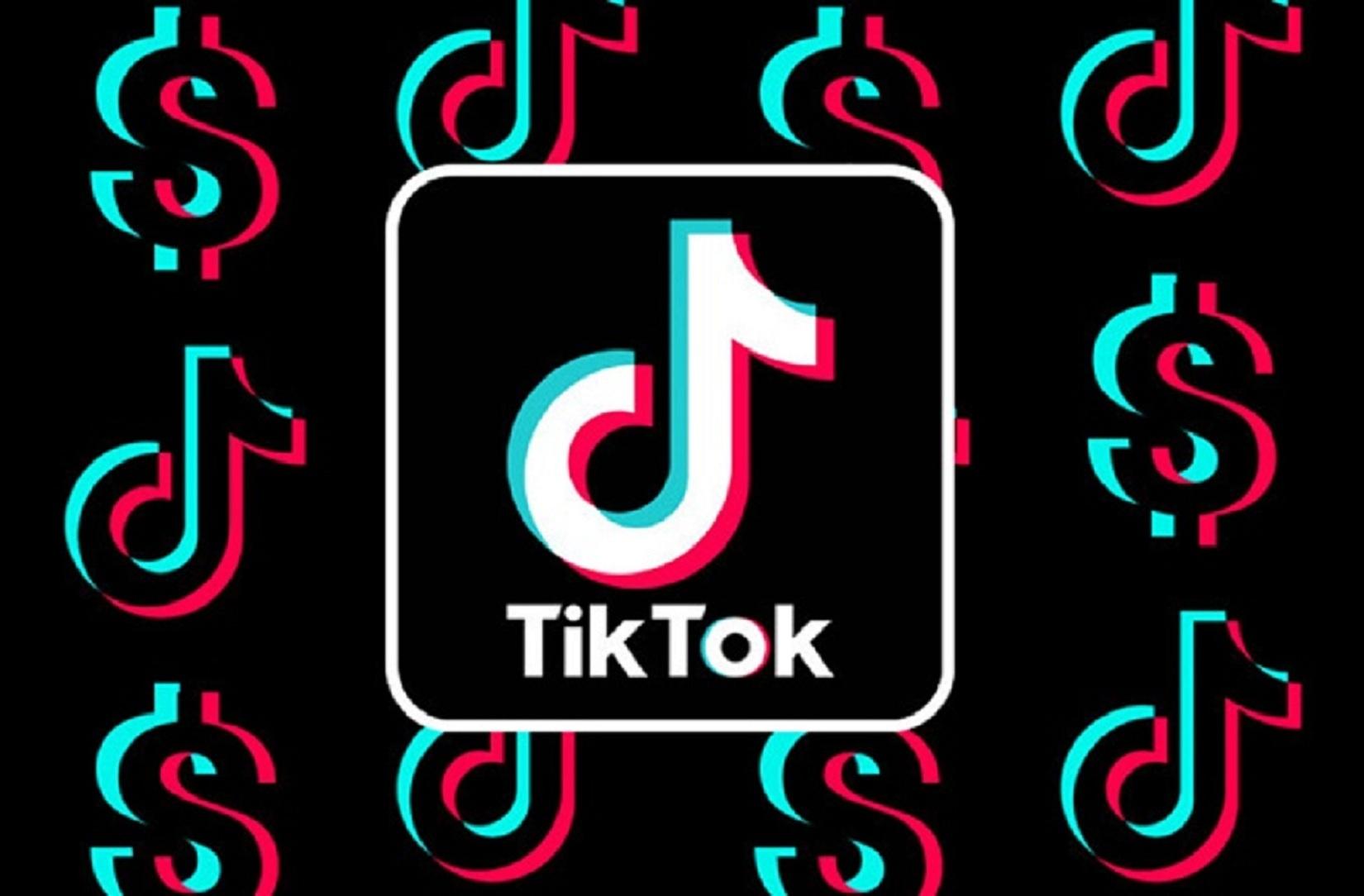 Популярную соцсеть TikTok хотят оштрафовать на 1,4 миллиарда евро за недостаточную защиту детей