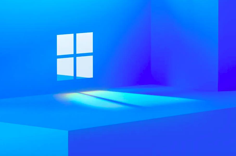 Найдены признаки скорого выхода Windows 11