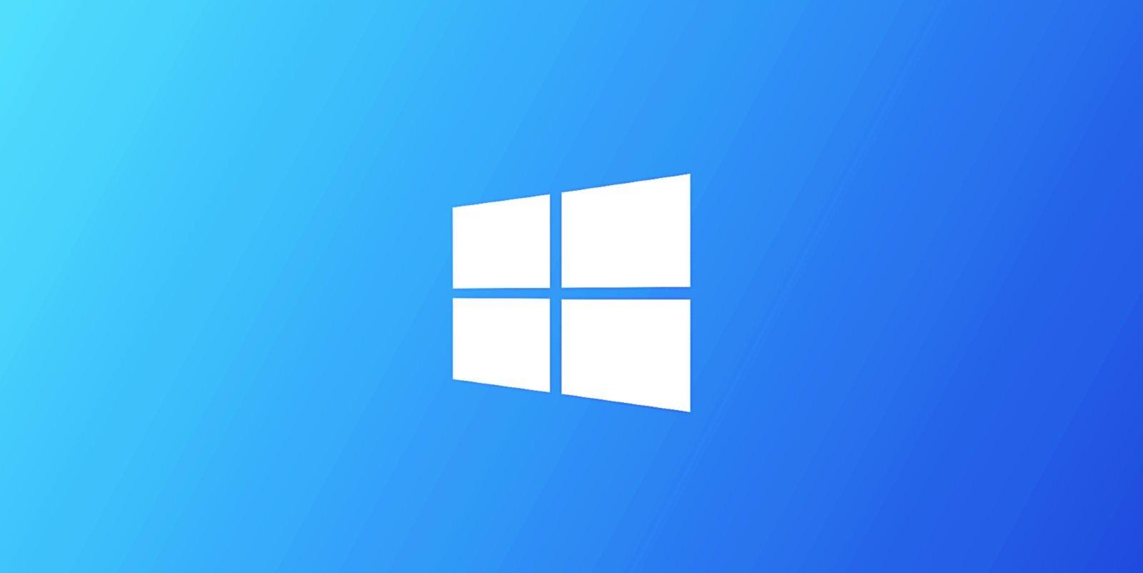 Компьютеры начали автоматически обновляться до последней версии Windows