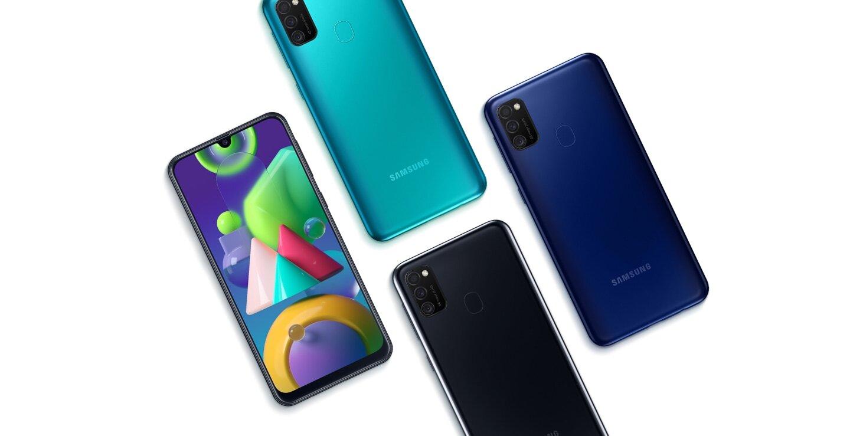 Новый смартфон Samsung с большим аккумулятором лишат мощного зарядного устройства в комплекте