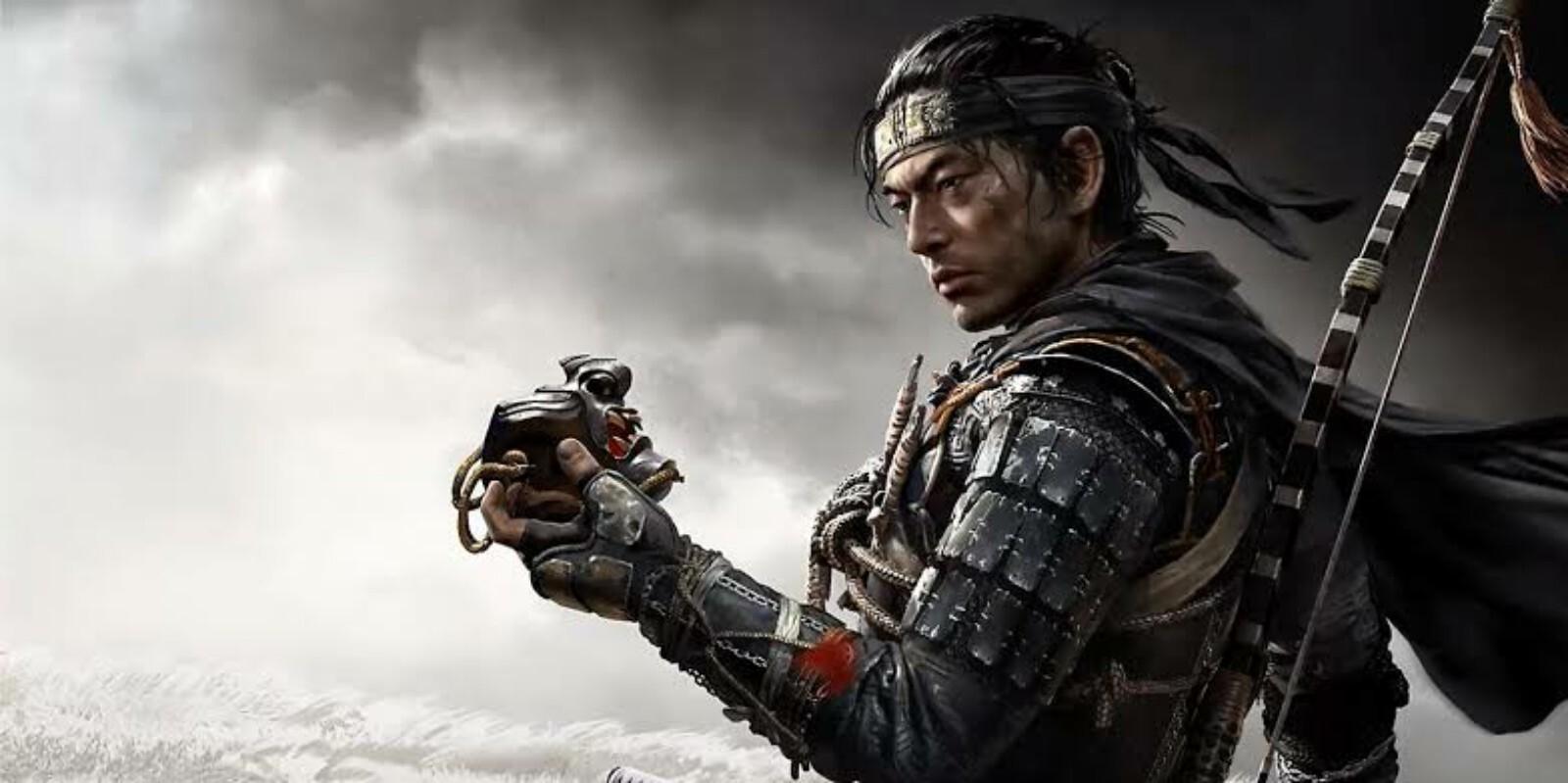 PlayStation запустил распродажу игр в честь 23 февраля