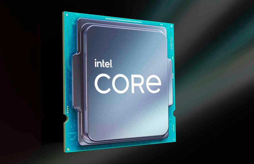 В тесте сравнили самые дешёвые современные процессоры Intel и AMD