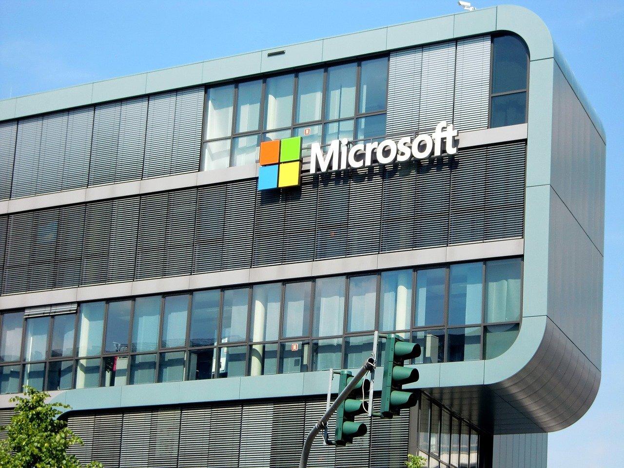 Уязвимость Microsoft назвали причиной глобального кризиса