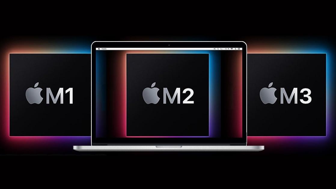 Apple выпустит фирменный процессор в 4 раза быстрее своего первого