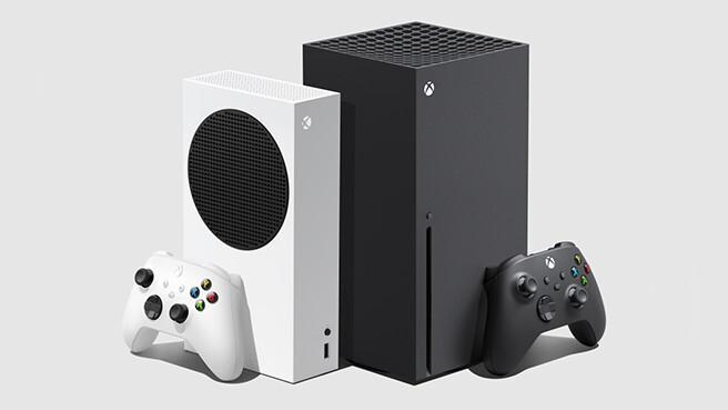 Названы новые функции, которые добавят в Xbox в марте