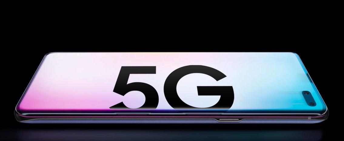Из-за приостановки завода Samsung сократится производство 5G-смартфонов