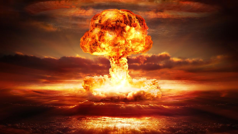 Новые технологии увеличили риск ядерной войны