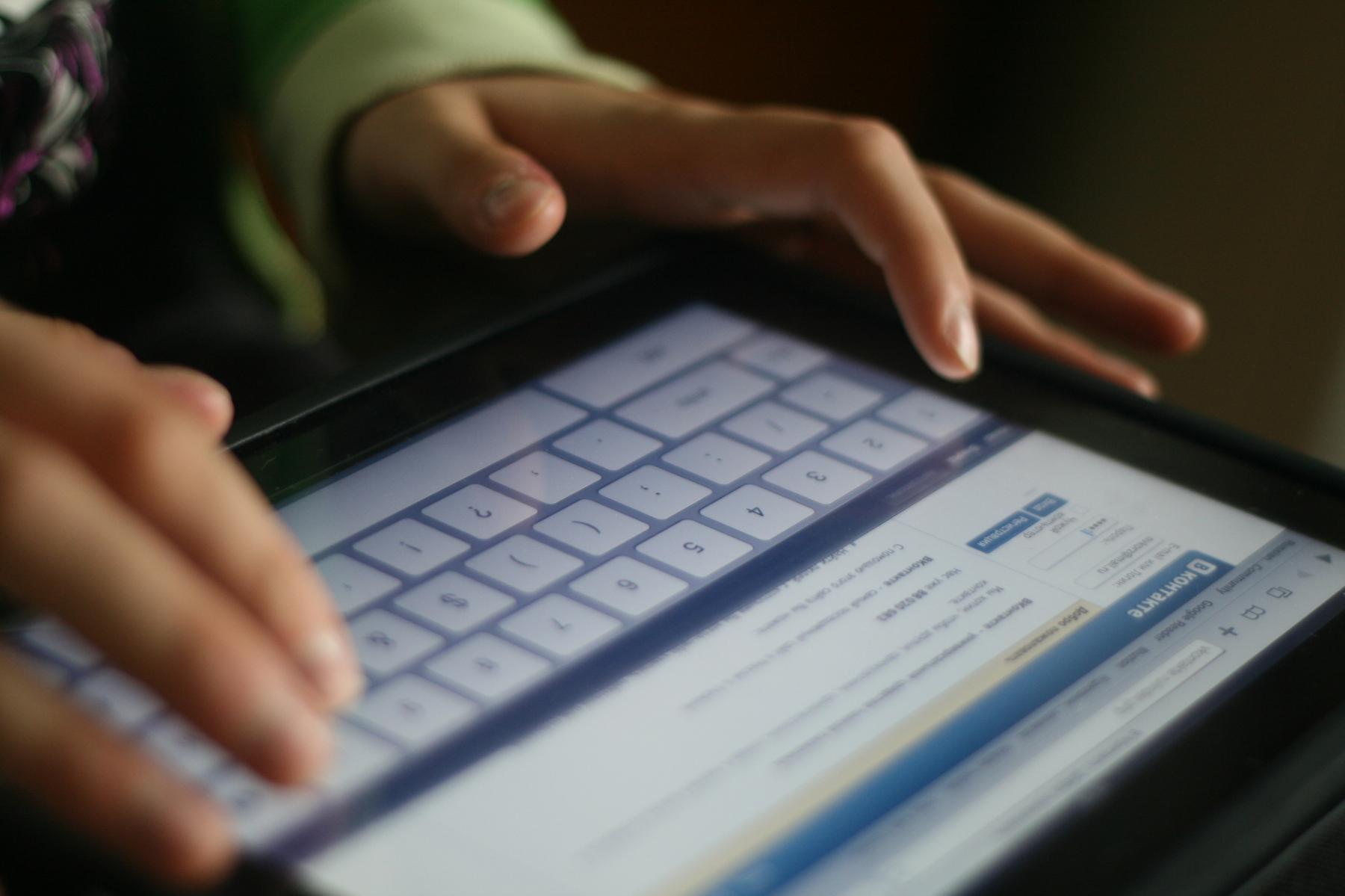 Российскому пенсионеру дали полгода условно за пост с 7 просмотрами в соцсети