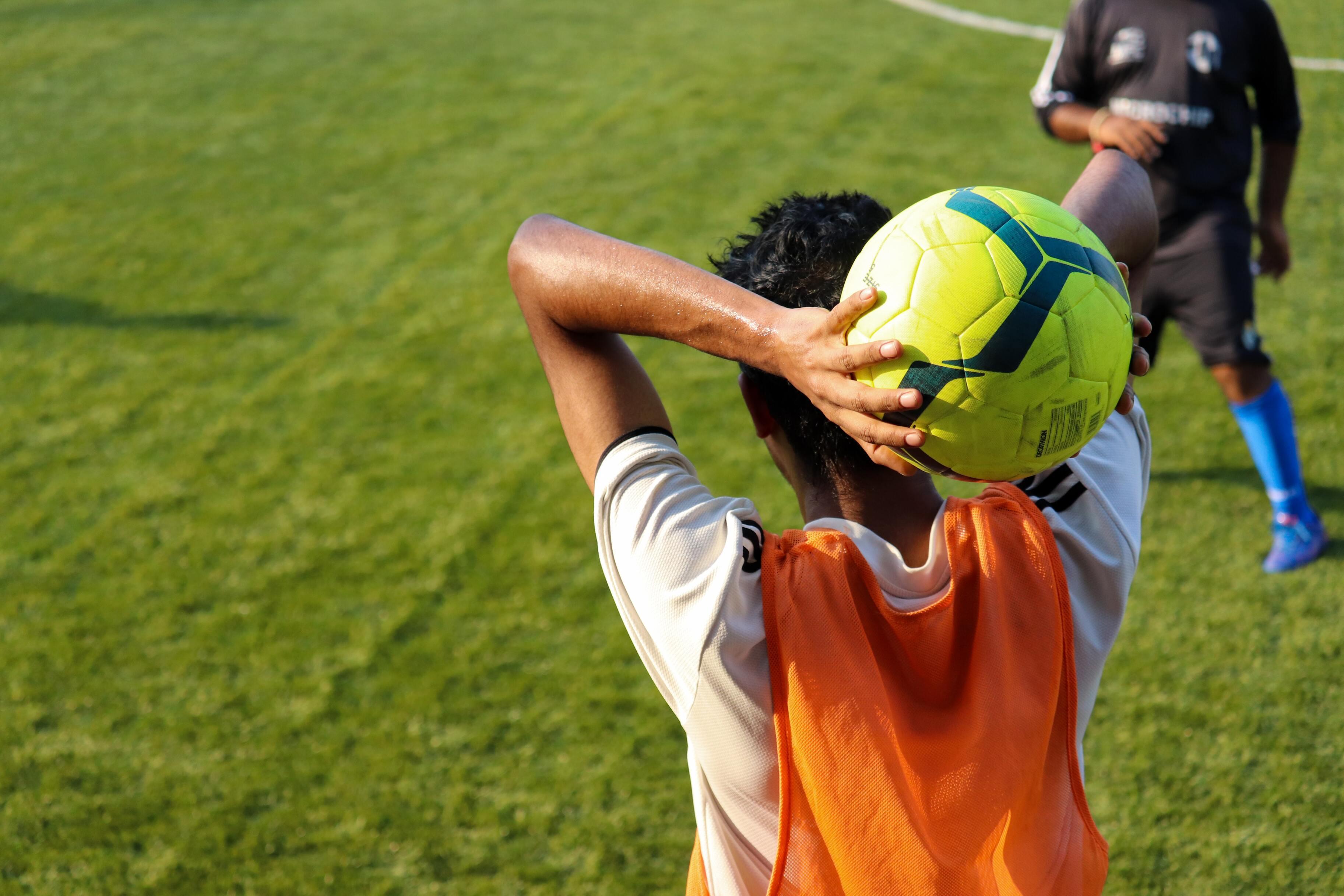 ФИФА в 2020 году заработала больше на играх и фильмах, чем на реальном футболе