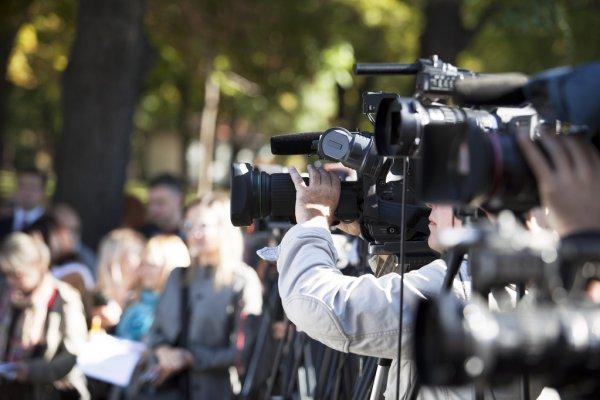 С начала 2021 года 'Газпром' увеличил добычу газа на 6,9%
