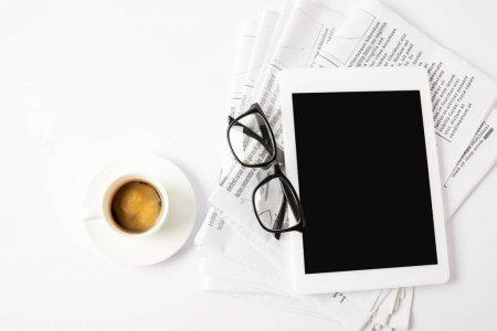 Российский рынок открылся падением - из-за аварии продают бумаги 'Норникеля'