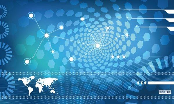 Рынок открылся повышением, акции нефтяников под давлением