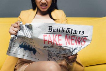 Росгеология и 'Селигдар' создали совместное предприятие в Якутии