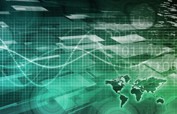 Акции 'Яндекса' ускорили падение и теряли более 7% на сообщении ФАС