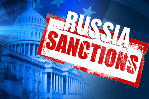 США ввели санкции против шести технологических компаний РФ - Белый дом