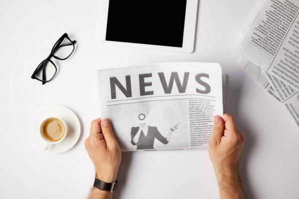 Московский суд в мае рассмотрит протоколы против Google за неудаление информации