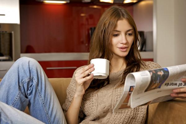 Внешний фон создал условия для покупок на российском рынке