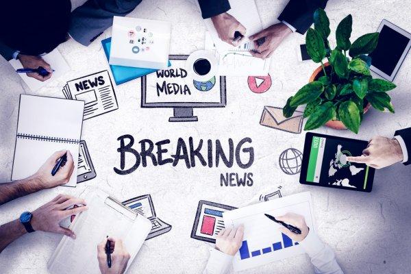 Прибыль 'Газпрома' в 1 квартале упала в 8,8 раза