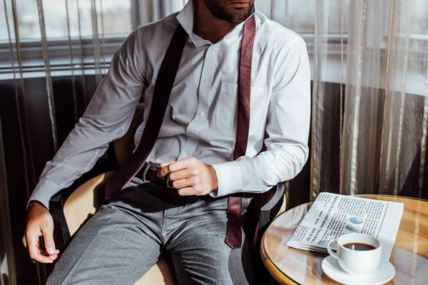 Мишустин заявил, что меры поддержки правительства сэкономили бизнесу сотни миллиардов рублей
