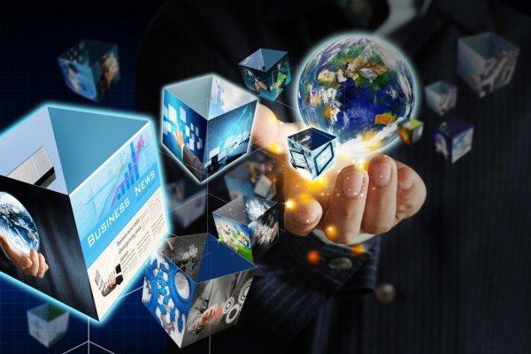 Кремль: Переговоры Лаврова и Блинкена - позитивный сигнал перед возможной встречей Путина и Байдена