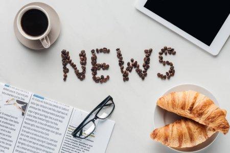 Рынок не ждет коррекции - рост должен продолжаться