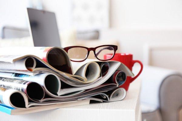 Путин допускает приход на его место другого человека