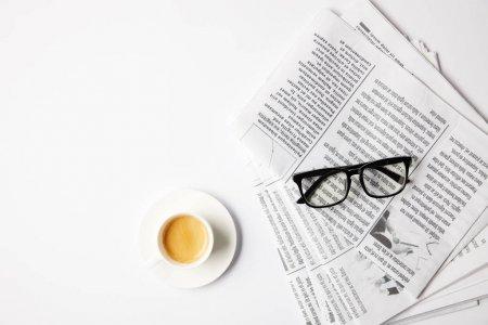 McDonald's столкнулась с хакерской атакой, могло быть затронуто подразделение в РФ - СМИ