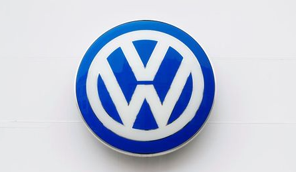 Volkswagen получил 10 млрд евро операционной прибыли в 2020 году