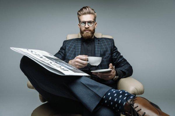 Цена на золото снижается в рамках коррекции