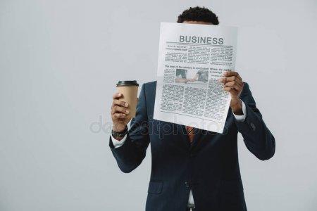 Харкер из ФРС не ждет, что инфляция в США выйдет из-под контроля