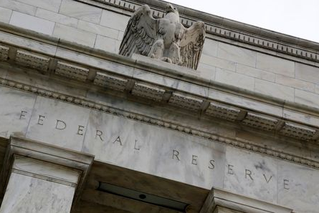 ФРС, скорее всего, сохранит свой курс, несмотря на ускорение экономики США