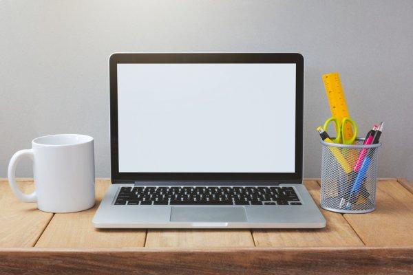 Apple 20 апреля может представить новый iPad и гарнитуру с дополненной реальностью
