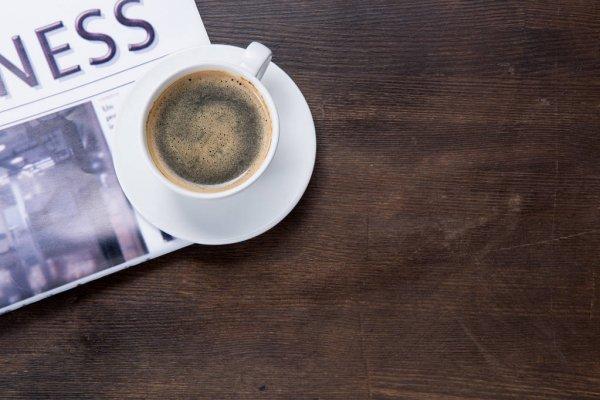 Антимонопольный регулятор Британии изучает сделку AstraZeneca с Alexion на $39 млрд