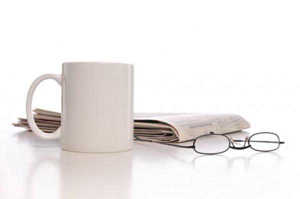 Alibaba отчиталась о квартальном операционном убытке впервые после выхода на биржу