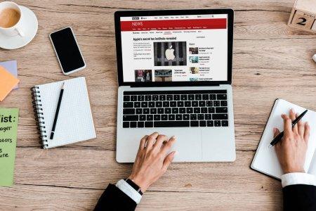 G7 поддержит минимальный корпоративный налог, пообещает поддерживать экономику - проект коммюнике