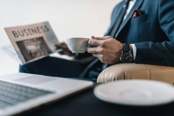 Акции Morrisons взлетели на 30% после отказа от предложения CD&R