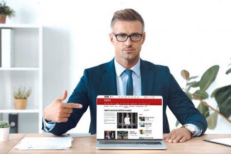 Алжир начнет производство вакцины 'Спутник V' в сентябре