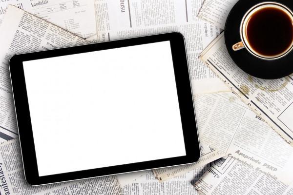 Доллар у минимума трех недель из-за снижения опасений вокруг инфляции