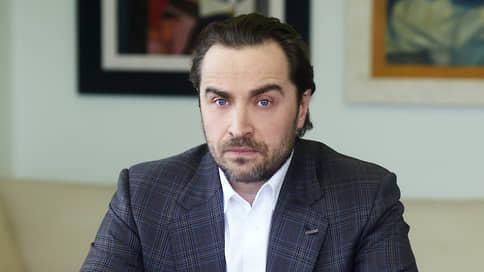 «Наши заказчики к долгосрочным программам ГРР особой любви не питают» // Владимир Толкачев, президент «Геотека»