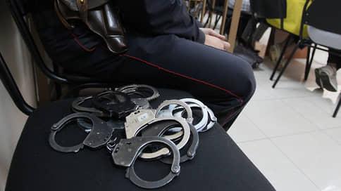 Наркозависимых отпустили «Миром» // Бывший руководитель реабилитационного центра обвиняется в похищении человека